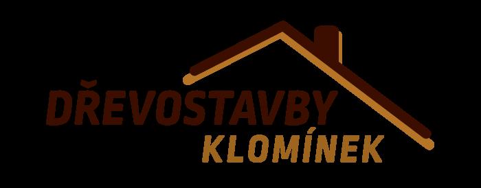 Dřevostavby Klomínek – dřevostavby na klíč, hrubé stavby, pergoly, terasy, přístřešky